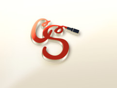 Drastic Grafix Logo Design Branding 31.j