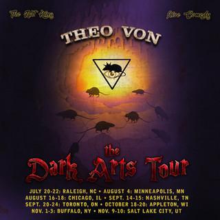 Timeline - Dark Arts Poster updated.jpg