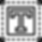 drastic grafix logo design