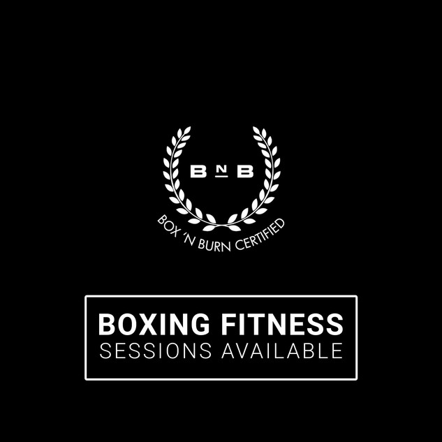 Box 'n burn Drastic Grafix logo