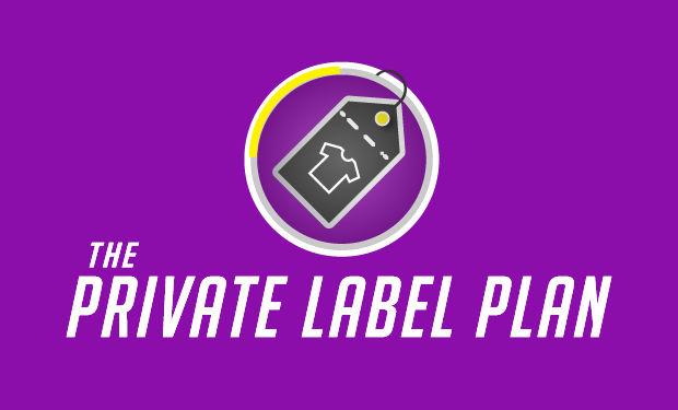 drastic grafix private label plan