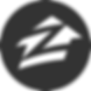 zillow_social_media_logo-512.png