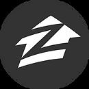 zillow_social_media_logo-512.png