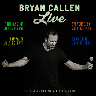 Bryan Callen Drastic Grafix Graphic Design Tour