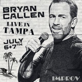 Bryan Callen Drastic Grafix Graphic Design tampa