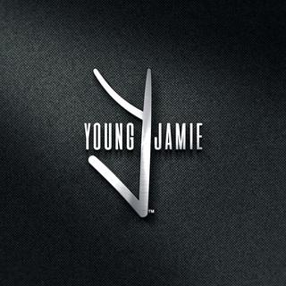 Jamie Vernon Drastic Grafix logo