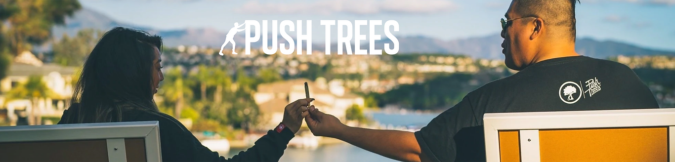push trees ad.png