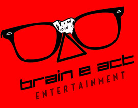 Drastic Grafix Logo Design Branding 19.j