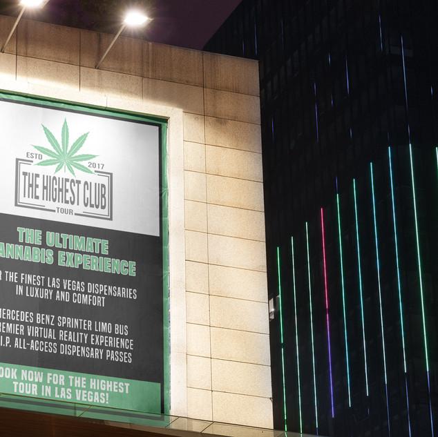 Billboard Mockup THC Tour-2.jpg