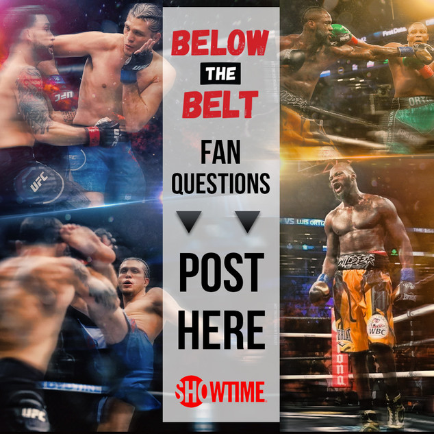 70 fan questions brian ortega.jpg
