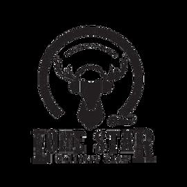 Drastic Grafix Logo Design Branding 67.p