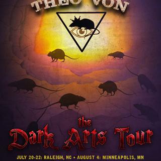 Story - Dark Arts Poster updated.jpg