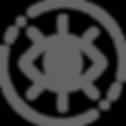 graphic design drastic grafix icon