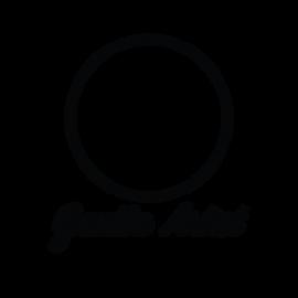 Combination Mark-Vertical-Black.png
