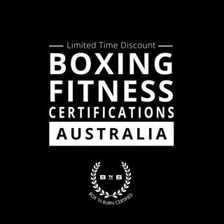 Box 'n burn Drastic Grafix certification