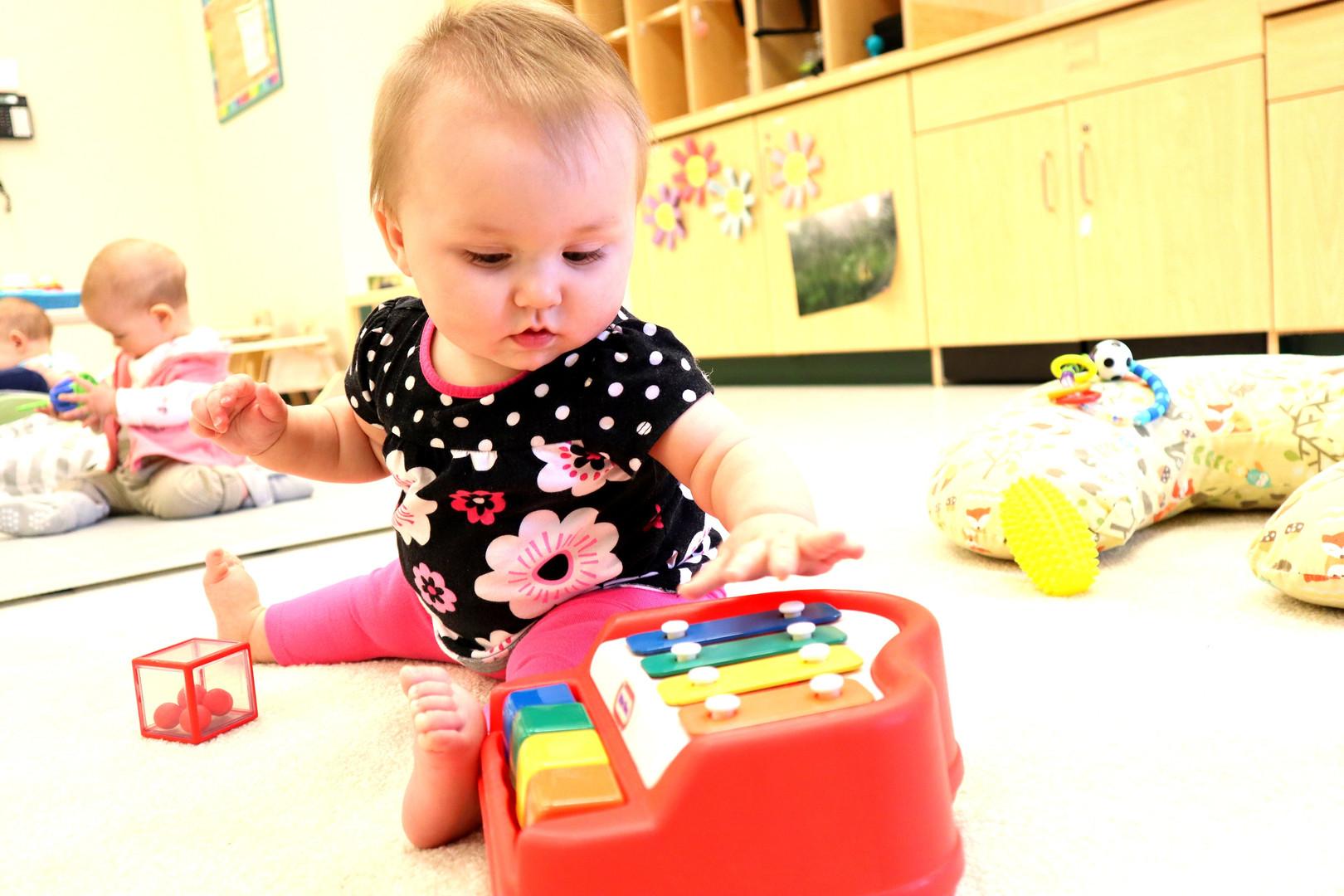 infant1_edited.jpg