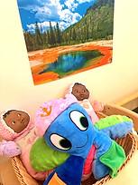 infant 2 toys