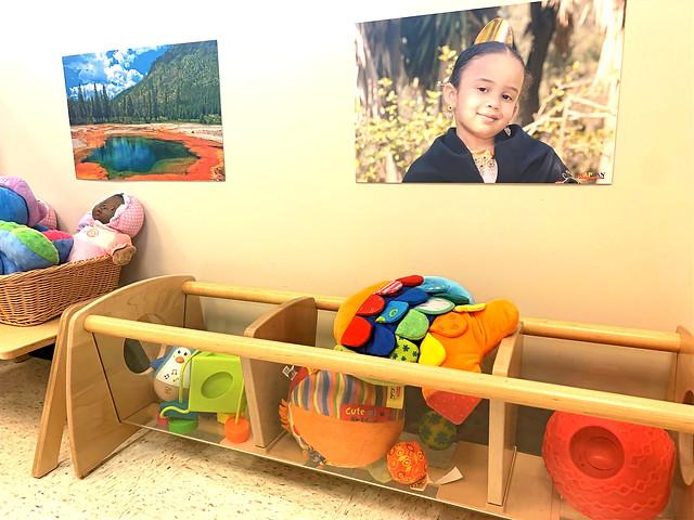 infant 2 toybox