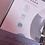 Thumbnail: Overflow My Peace Kit