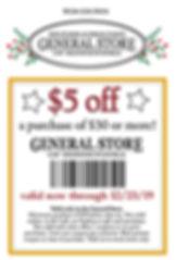 xmas-coupon19.jpg
