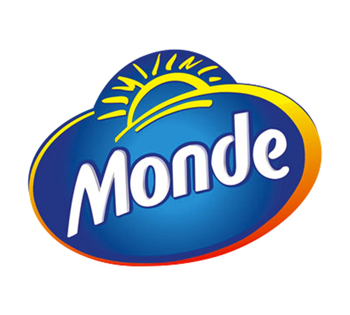 monde-logo-png-6.png