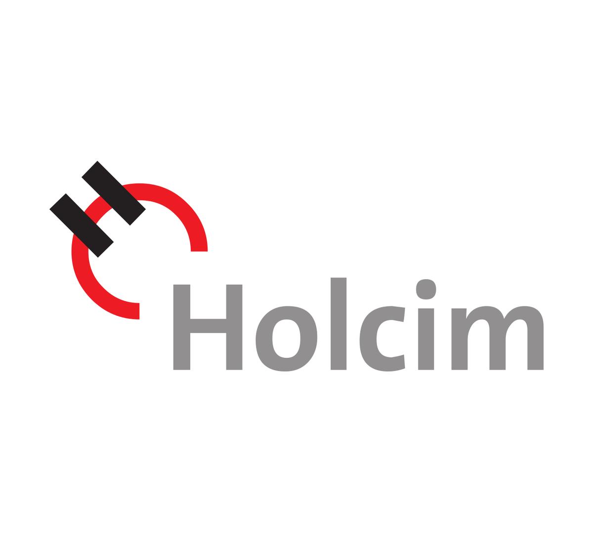 Holcim_logo.svg.png