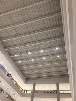 South Park Arvo Mall (Ayala)2.JPG