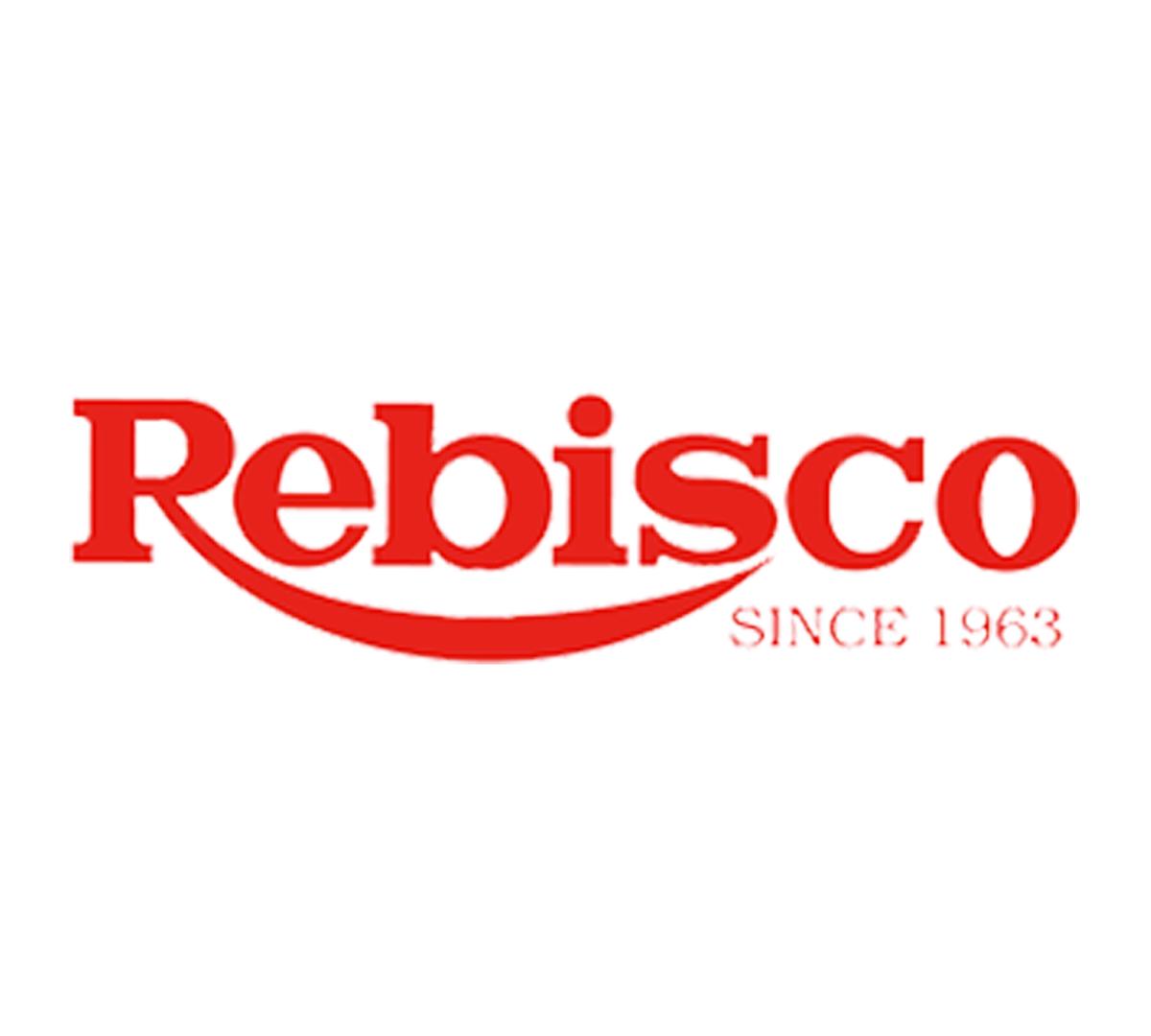 rebisco-logo.png