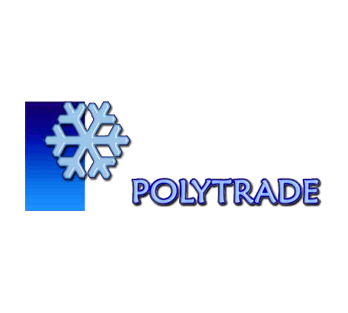PSSI_logo2-copy.png