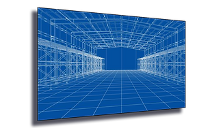blueprint warehouse perspective.png