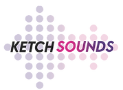 Ketch%20Sounds%20Logo%20Light_edited.png