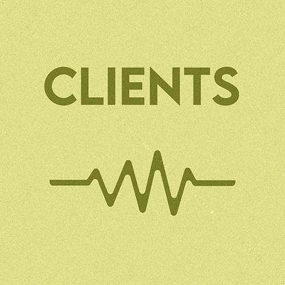 Clients_edited.jpg