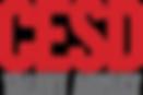 CESD_Logo_4C.png