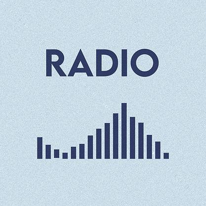 Radio_edited.jpg
