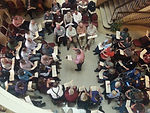 Sacred Harp Singers.jpg