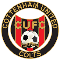 Cottenham Colts Football club