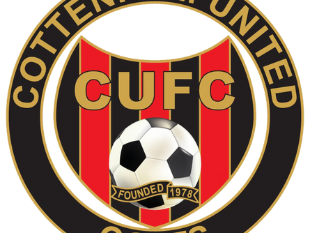 U16 for next season 2017-2018 are looking for players