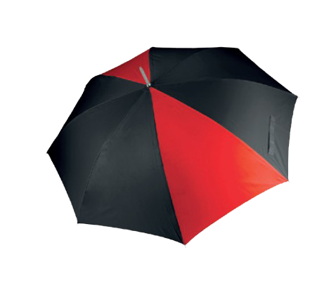 COTTENHAM COLTS UMBRELLA