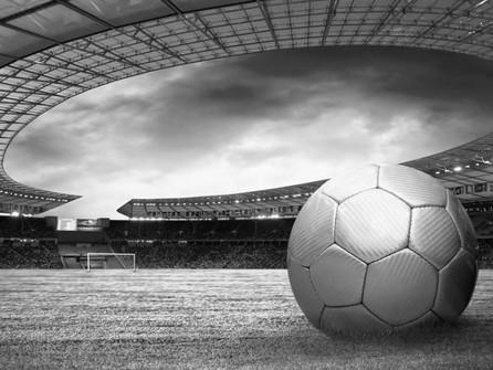 TRIAL for U12 (2016/2017) season
