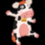 cute_cartoon_cow_clipart_9.png