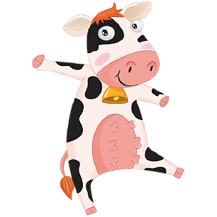 cute_cartoon_cow_clipart_9.png
