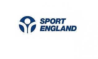 Sport-England-Logo-Blue-CMYKb.jpg
