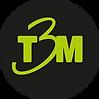 T3M_logo_20200518.png