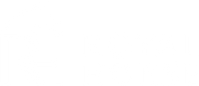 RH-logo-blanc.png