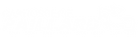 Logo Paillard.png