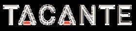Logo_tacante_Blanc_et_rougé_détoureÌ