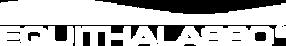 logo_equithalasso-1d0759809a25c2952cbaa5