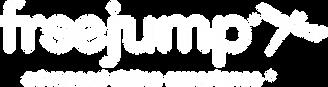 freejump logo.png