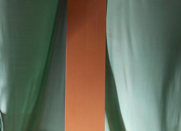 木目柄の化粧床材 10