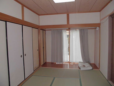 勝本和室.JPG